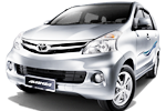 Star Bali Tour offer Bali Car Charter Transport Services and also customized Bali Tour Itinerary programs to see the beauty of Bali in reasonable tour price