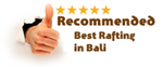 Best Bali Tour Rafting Adventure Activities in Bali with Best Tour Offer Prices Star Bali Tour