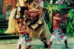 Bali Over Night Tours Packages