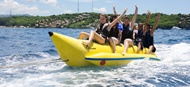 Bali Water Sport Packages