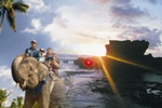 Bali Tours and Activities in Bali | Star Bali Tour