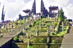 Bali Travel Tours | Best Travel Company in Bali to visit Best Tourist Places in Bali