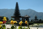 Tours in Bali | Visit Ulun Danu Temple at Bedugul Village | Star Bali Tours