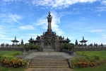 Bali Tour Company in Bali | Best Travel Packages with Best Offer Packages