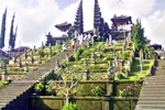 Explore Bali to visit Best Bali Over Night Tours | Star Bali Tour