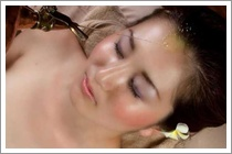 Bali Spa Packages
