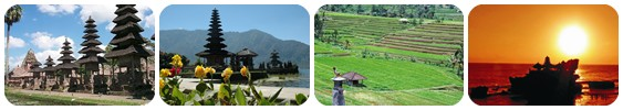 Bali Tour Packages in Two Days Bali Tour Program is Best packege to explore the real of Bali with special offer prices
