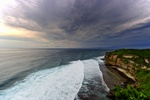 Bali Travel Company visit Kintamani Village and Uluwatu temple in whole day tours Packages